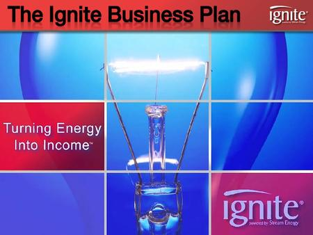 Founded in 2005 in Dallas, Texas Over $5 Billion in Total Revenue Energy Only Largest Direct Selling Energy Company in the World National Energy Market.