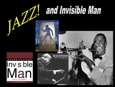 Jazz has roots in Western African, Ragtime, Hymns and Marching Band music. It came into the forefront of American pop music during the 1920s, when artists.