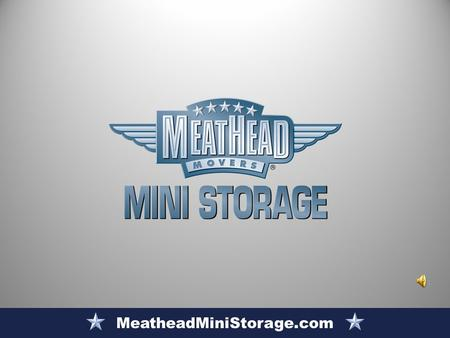 MeatheadMiniStorage.com. Founded in 1997 MeatheadMiniStorage.com.