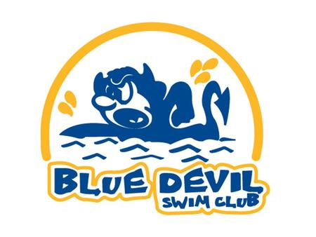 Blue Devil Swim Club Spring/Summer 2011 New Member Meeting Agenda Introduction Escrow Returning Swimmer Policy Parent Responsibilities Meets / Suits /