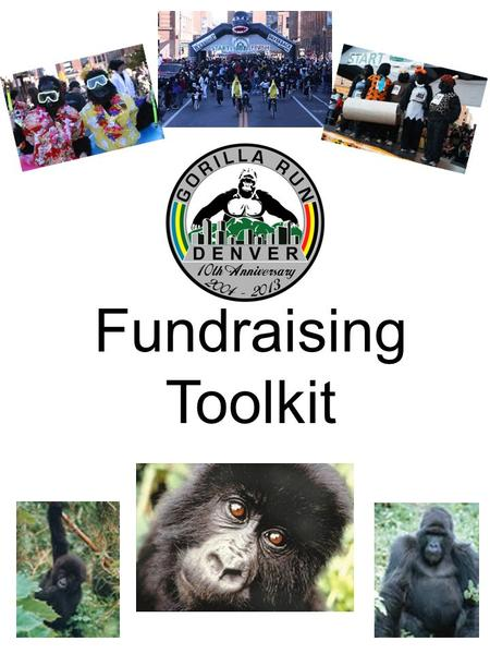 Fundraising Toolkit. Fundraising Instructions Online donations: 1.Visit https://secure.getmeregistered.com/get_information.php?event_id=8713.https://secure.getmeregistered.com/get_information.php?event_id=8713.