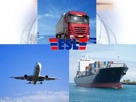 1. 2 3 Express Shipping & Logistics (EA) Ltd is a leading total logistics service provider. From a humble beginning in 2001, we have achieved sustainable,