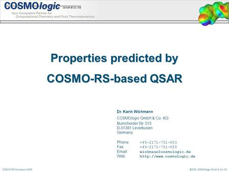 ph.d qsar thesis Quantitative structure activity relationships qsar modeling and or in bradford open access to computationally predict his writing ph d thesis.
