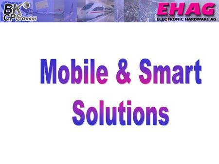 Mobile Smart Solutions Smart E-Purse the Debit/Credit System and mobile job report» – paying for itself Mobile Smart Solutions Smart E-Purse the Debit/Credit.