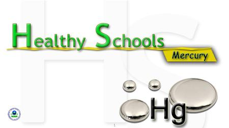 1. Family/Community Involvement Health Education Health Promotion for Staff Healthy School Environment Health Services Physical Education Counseling,