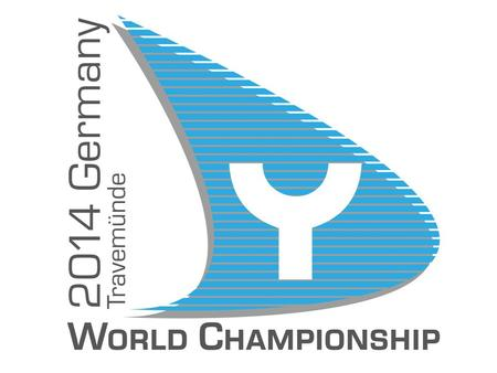 Yngling Worlds 2014 Travemünde, DE Agenda Regattas Organizer Event Location Event Location Schedule Entry Fees Important information.