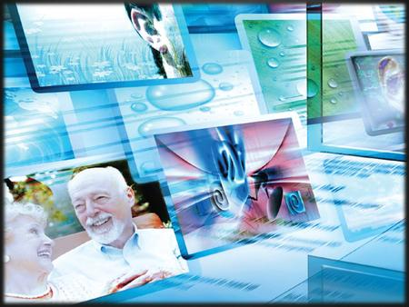 877.999.4483 | cleardigitalmedia.net Hearing News Now Hearing News Now A Digital Waiting Room REVOLUTION!