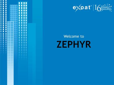 Welcome to ZEPHYR. DIGHI This is a property located in Harvit village, Shriwardhan Taluk, Raigad Dist, Maharashtra This land is around 4 kms from Dighi.