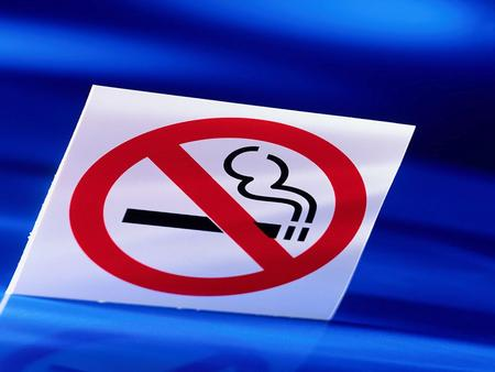 Why No to Smoking ? Did you know? Cigarette Contains: Tar Tar Carbon Monoxide Carbon Monoxide Chemicals like DDT, arsenic and formaldehyde (a gas.