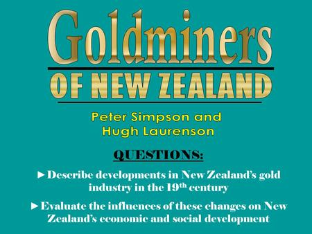 new zealands economy essay Dirty dairying in new zealand  and the nation's economy new zealand is located in the southern hemisphere,  maori leadership in new zealand essay.