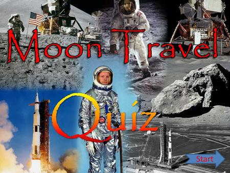 Start Space suit questions Spacesuits are worn because they are cool. because they are expensive. for protection. click correct phrase or word to finish.