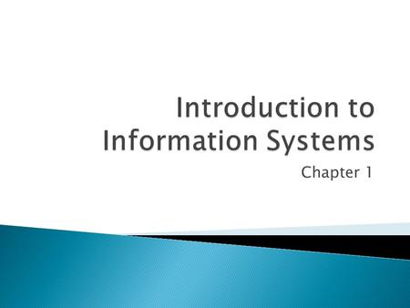 how does disorganization in computer systems affect an organization Enotescom has study guides, lesson plans, quizzes with a vibrant community of knowledgeable teachers and students to help you with almost any subject.