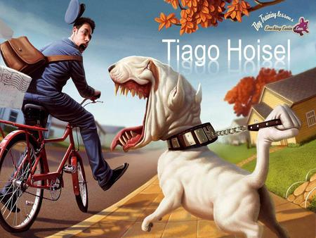 All copyrights belong to the artist Tiago Hoisel -  Tiago Hoisel is a digital artist from Sao Paulo, Brazil, who specializes in.