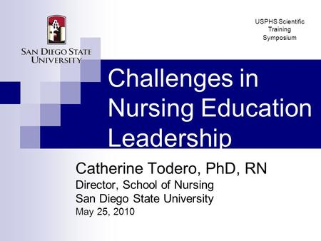 Learning challenges of nursing students in clinical environments: A qualitative study in Iran