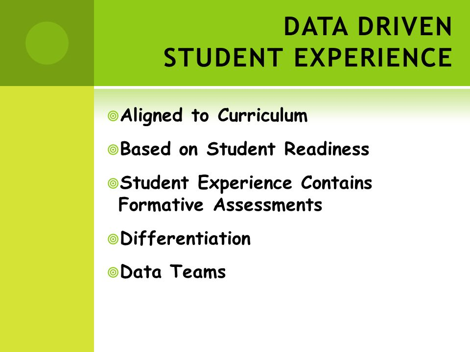 BLENDED LEARNING Differentiated Web Based On Campus – Off Campus Synchronous – Asynchronous Technology As No.2 Pencil