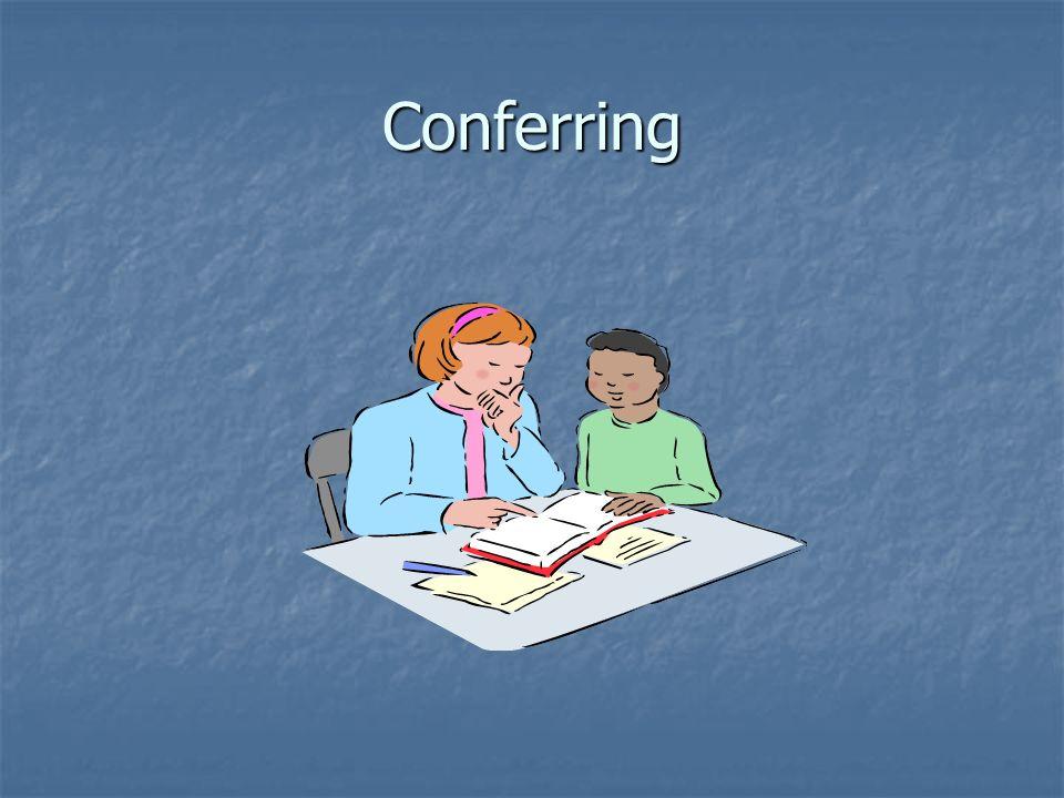 Phonemic Awareness WritingReading Segments words into individual sounds.