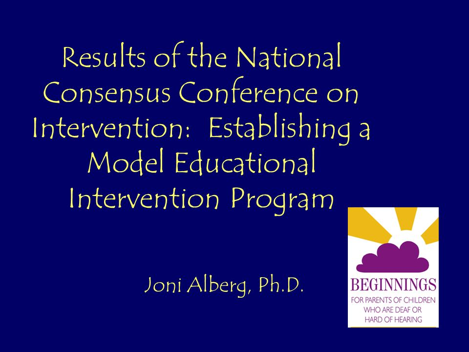 Educational Interventions Committee Kelby Brick Jackie Busa Mary V.