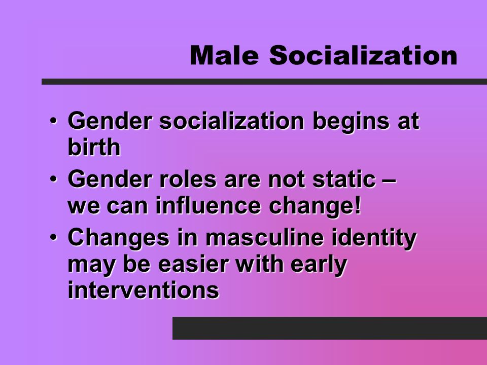 Dimensions of Male Involvement Partners and fathersPartners and fathers GatekeepersGatekeepers ClientsClients Providers and policymakersProviders and policymakers Promoters of changePromoters of change Sources of problems and solutionsSources of problems and solutions Beryl Goldberg