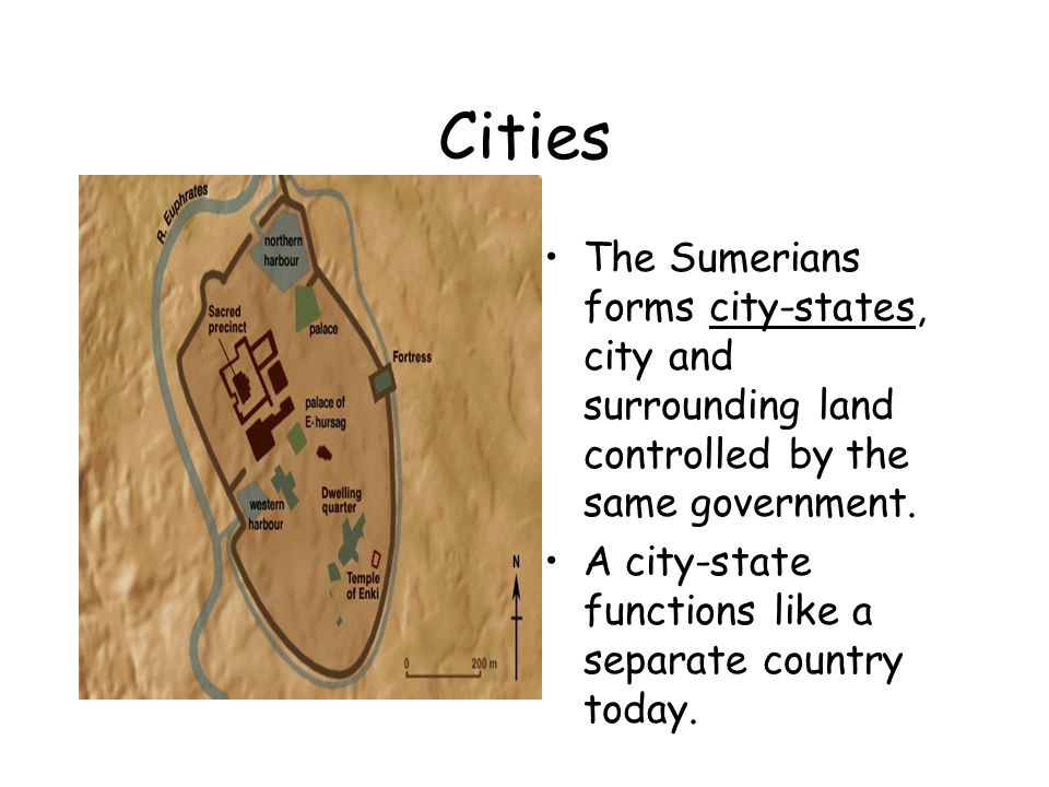 Babylon In about 1792 B.C.
