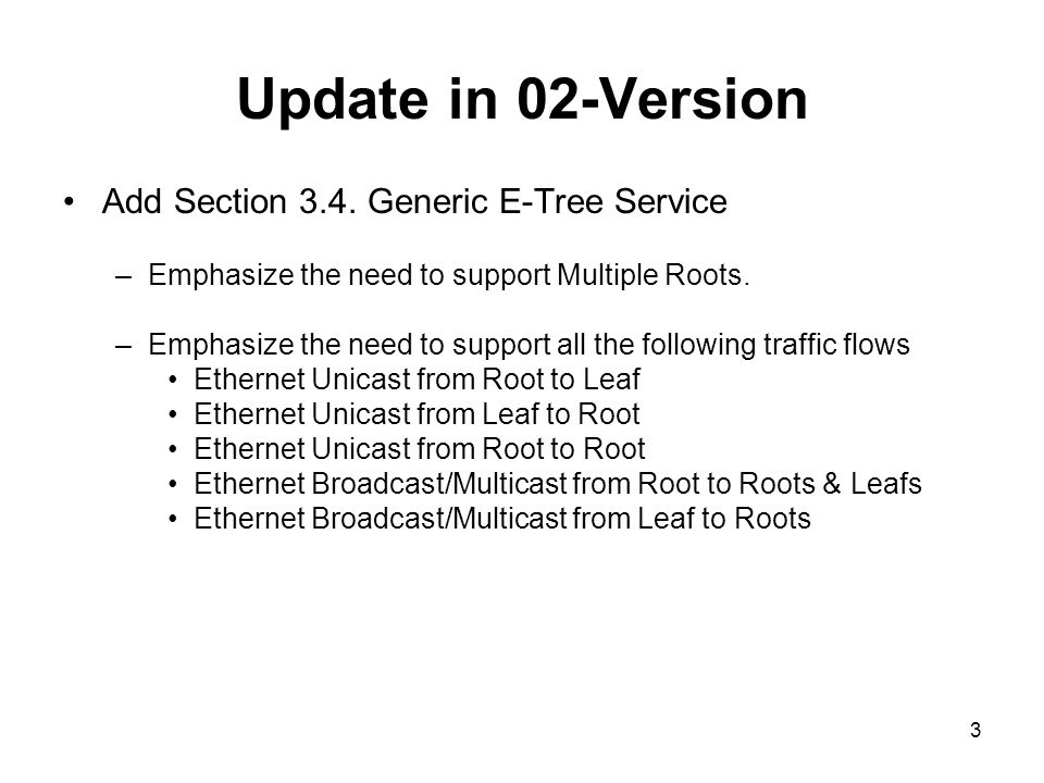 Update in 02-Version Section 4.2.