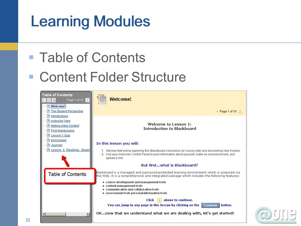 Structured unit with customizable sections Visibility Control 26