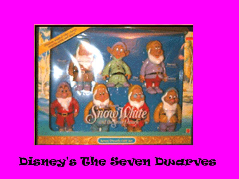 Disney s Davy Crockett
