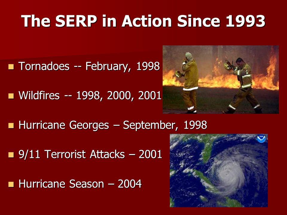 Hurricane Charley August 13, 2004 Ground Zero: Punta Gorda