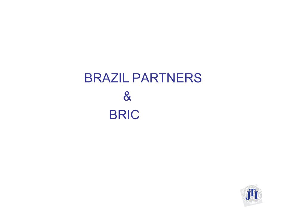 Trading PartnersExports $137,471 billion f.o.b.