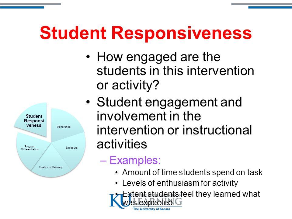 #4 What leadership behaviors and mechanisms promote literacy improvement?