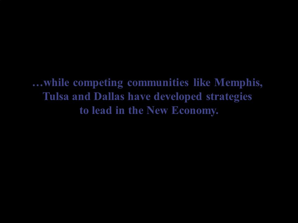 IT companies in Arkansas will create 7,200 IT jobs over the next decade Taimerica Management Company
