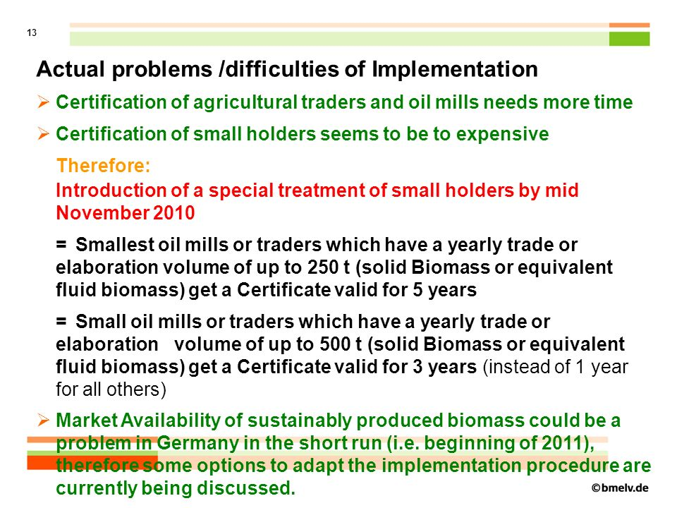 14 Future Challenges for Biomass Prod.