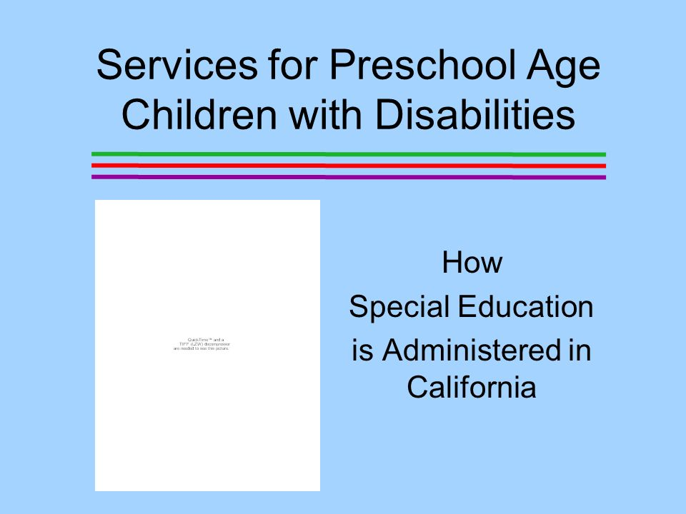 Fiscal and Administrative Relationships for Special Education Programs in California © CDE, Special Education Division 15
