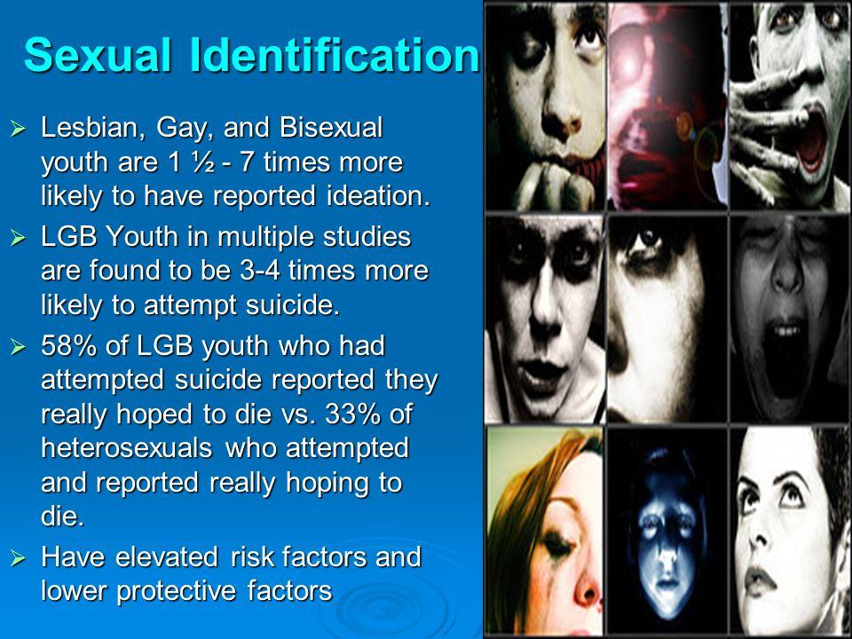 Bullying: 3 defining characteristics: 1.
