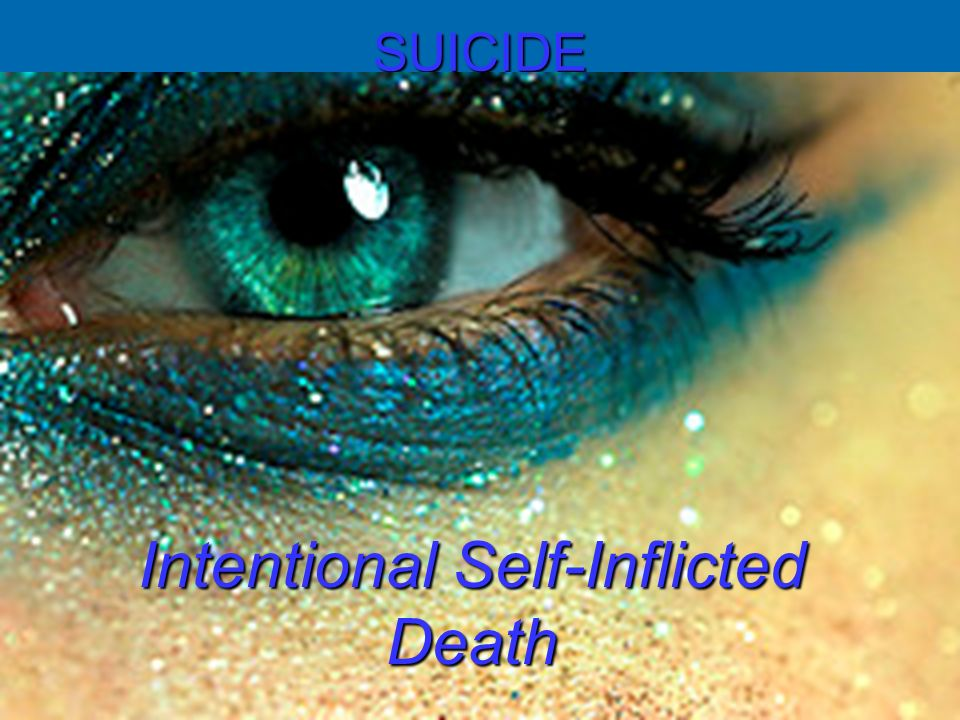 Just the Facts Every 13.7 minutes another life is lost toEvery 13.7 minutes another life is lost to suicide, taking the lives of more than 38,364 suicide, taking the lives of more than 38,364 Americans every year.