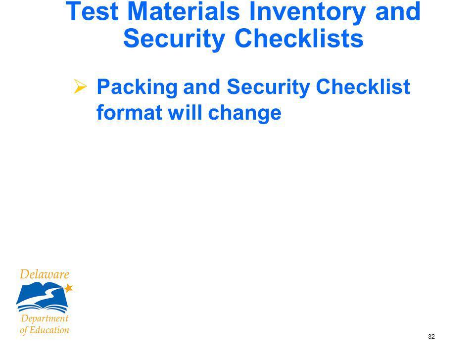 33 Sample Assembly ID Sheet