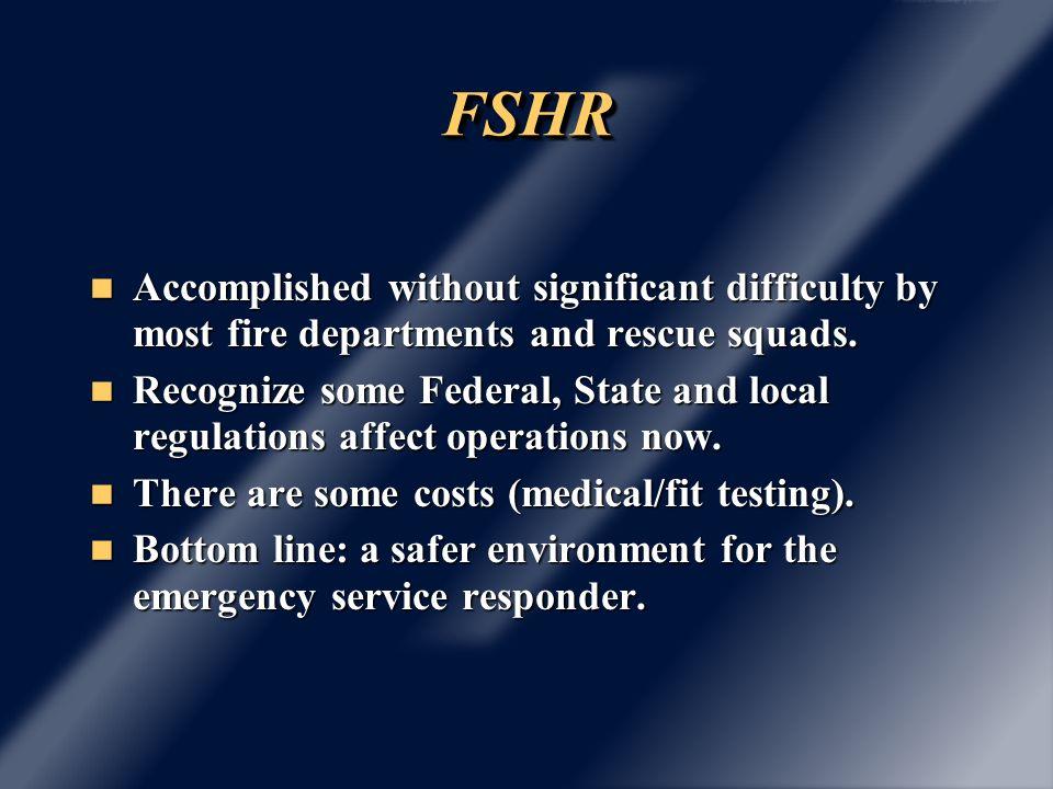 StatusStatus Responses from several organizations.