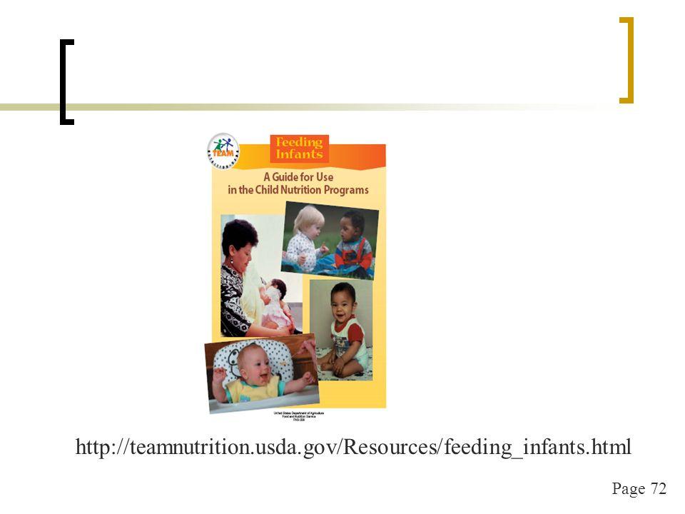 Page 73 Health Safety & Sanitation Resources DEC or Muni DEC CFPM Training Available: http://www.dec.state.ak.us/eh/fss/training/cfpm.htmhttp://www.dec.state.ak.us/eh/fss/training/cfpm.html Muni Information Available: http://www.ci.anchorage.ak.us/healthesd/sanity.cfm