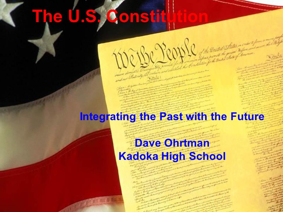Main Concepts of Unit Reasons the Articles of Confederation failed Lessons learned from the failures that contributed to creation of Constitution Discussion of creation of three branches of government Analysis of the Bill of Rights and remaining amendments