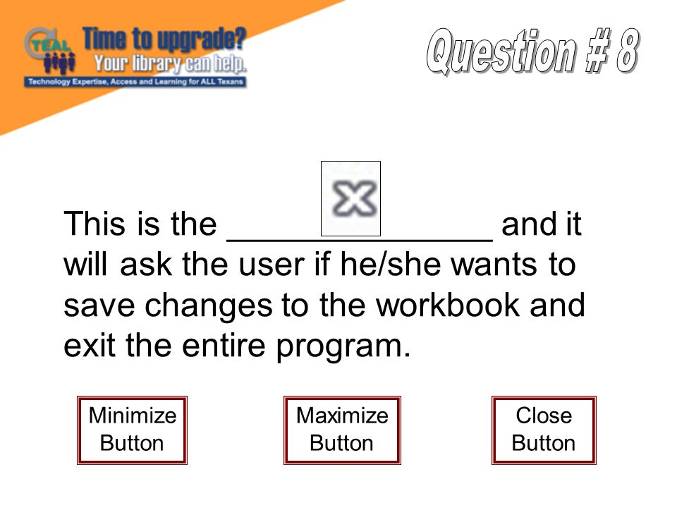 This is the ______________ and it assists the user with the task of alignment.