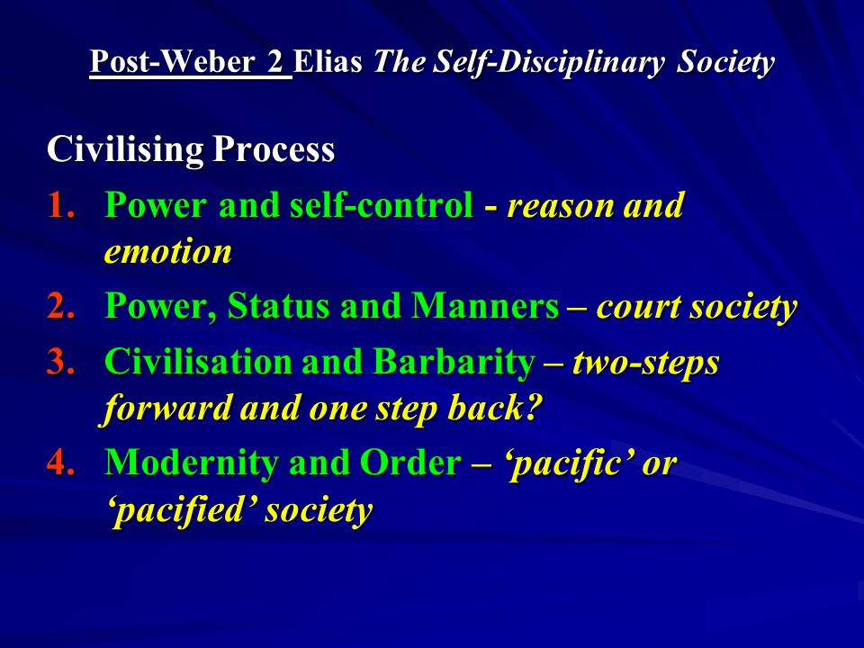 Simmel Social Order Sociation.