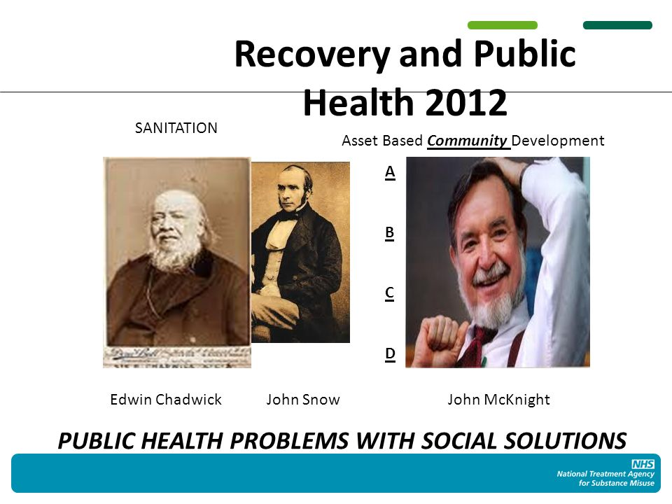 Treatment & Recovery Process Engagement (e.g.