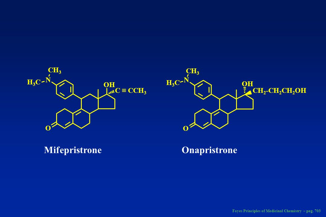 The tetracyclic ring system characteristic of steroids Organic Chemistry – fig. 26.9