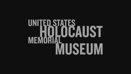 The 2012 Days of Remembrance commemorate the actions of rescuers during the Holocaust. The stories of ordinary people who chose to intervene and help.