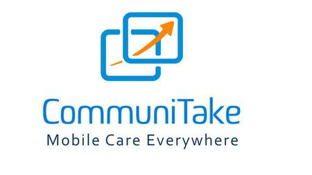 Mobile Care Everywhere. COMMUNITAKE CommuniTake provides operators with a comprehensive support platform including a native mobility VAS expansion aimed.
