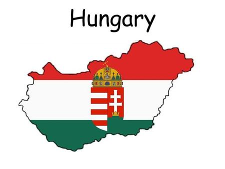 Hungary. The Capital city is Budapest Some information about Hungary Population: 10,2million (in 2001) Republic of Hungary.