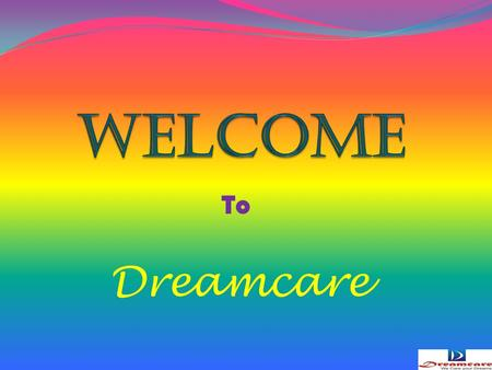 Dreamcare To Legal Documents How to Become Member?