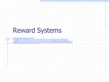Reward Systems. Fall 2008MGMT 412 | Reward SystemsPage 2 Compensation Theory, Job Evaluation and Pay Administration Why is compensation important to organizations?