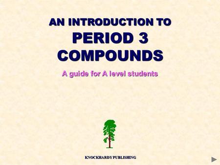 Sodium: compounds information
