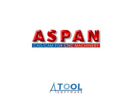 The Optional module QUOTE is one of the optional modules of ASPAN and allows to budget the costs of a nesting.