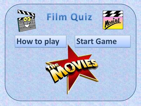 How to play Start Game. Instructions You must read each question carefully and click on the correct answer. There are 5 questions in level 1 and 10 questions.